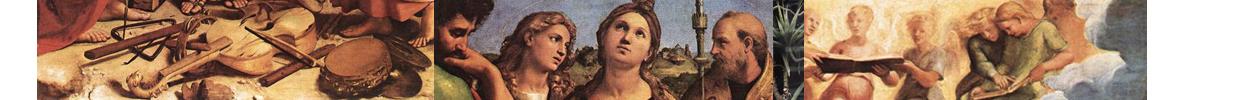 bandeau-Raphael